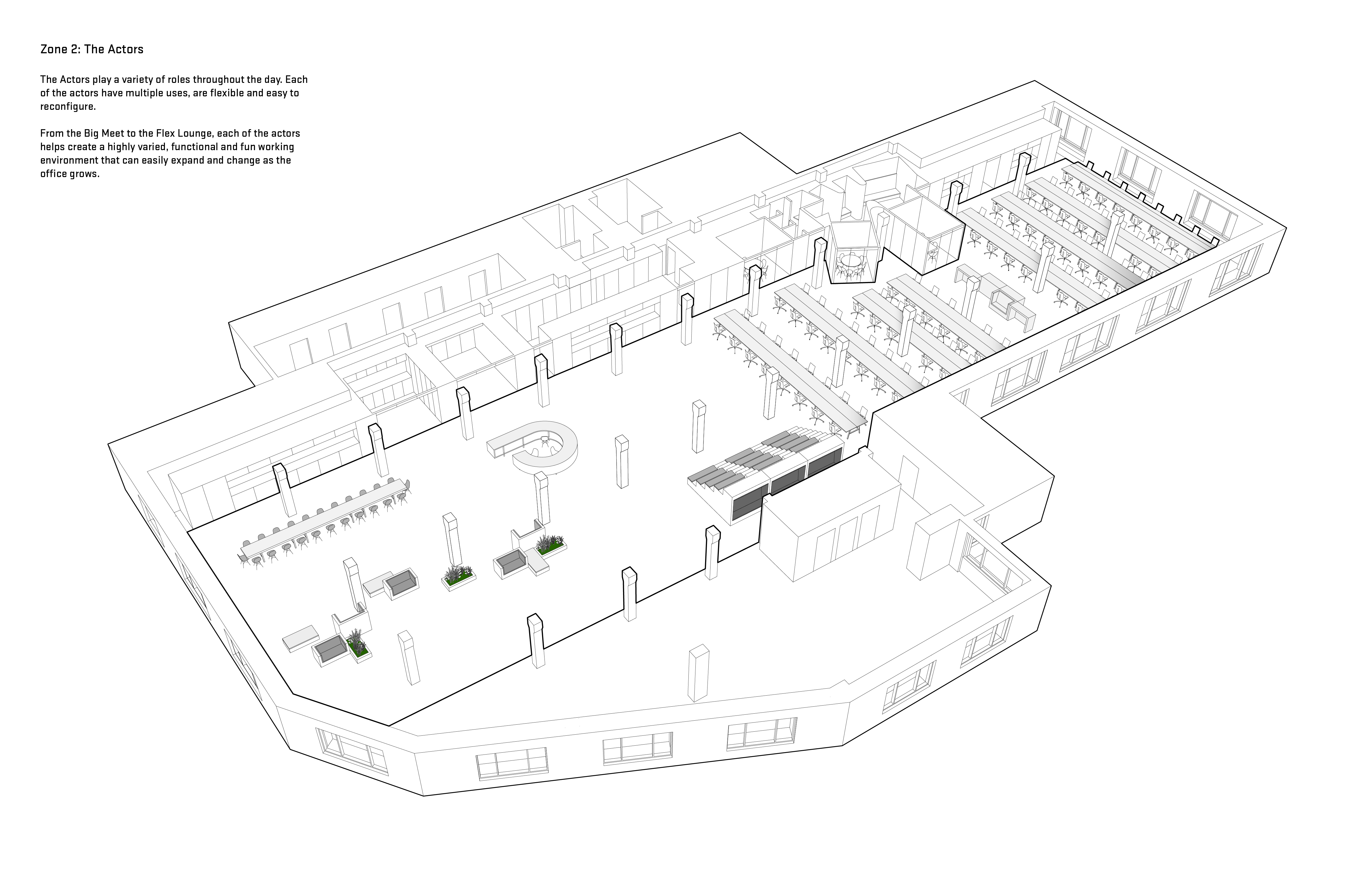 holm architecture office hao holm architecture office is an Data Architecture Diagram managed by q hq