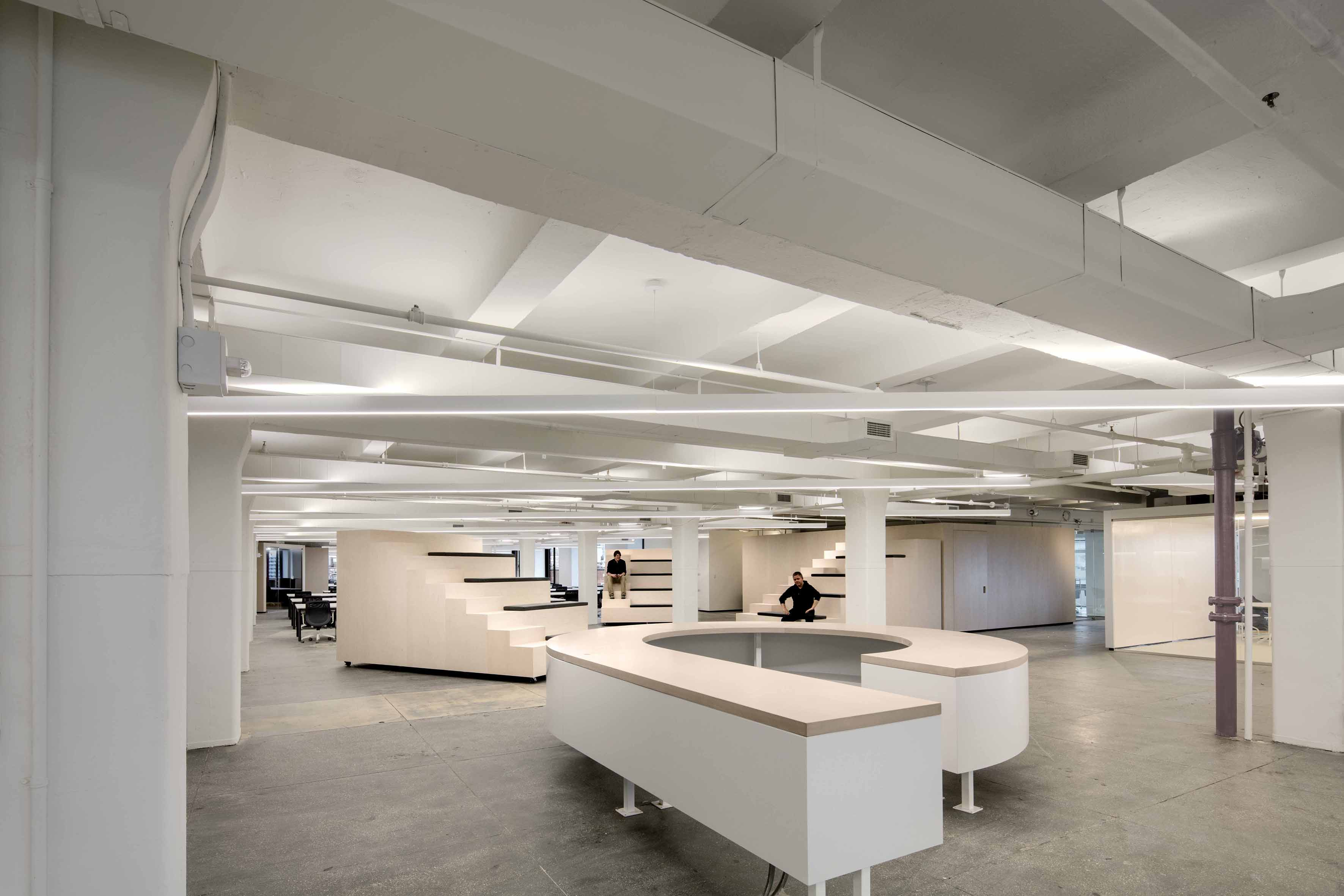 Holm architecture office hao holm architecture office is an